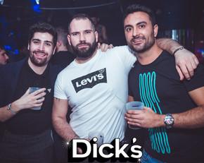 Club-Dicks-Fotos-Sabado-28-12-2019.016.j