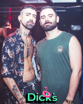 club_dicks_6.jpg