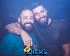 club_dicks_35.jpg