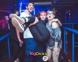 BIG DICKS 13_04_44.jpg