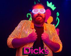 CLUB_DICKS_FLUOR_11.jpg