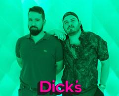 CLUB_DICKS_FLUOR_44.jpg