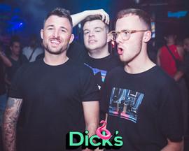 club_dicks_38.jpg