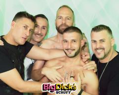 club_dicks_16.jpg