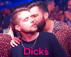 CLUB_DICKS_FLUOR_29.jpg