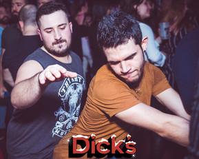 fotos-club-dicks-bcn-7-12-2019.0000040.j