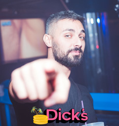 club_dicks_33.jpg