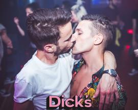 CLUB_DICKS_25_05_201940.jpg