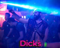 CLUB_DICKS_FLUOR_35.jpg