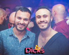 club_dicks_28.jpg