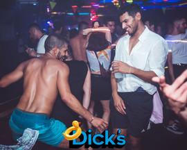 club_dicks_11.jpg
