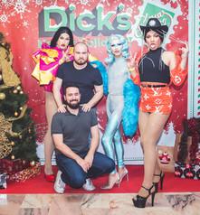 fotos-club-dicks-bcn-7-12-2019.0000044.j
