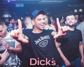 CLUB_DICKS_25_05_201950.jpg