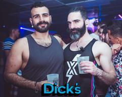 DICKS 11_05_14.jpg