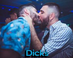 DICKS 11_05_42.jpg