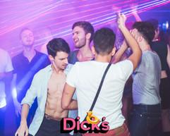 club_dicks_32.jpg