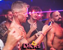 club_dicks_29.jpg