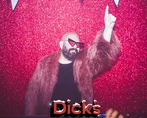fotos-club-dicks-bcn-7-12-2019.0000047.j