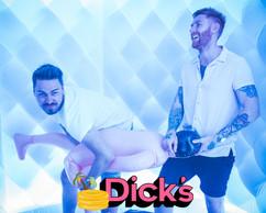 club_dicks_20.jpg