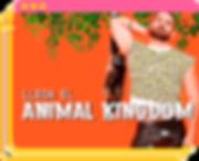 llega-animal-kingdom-a-dicks.png