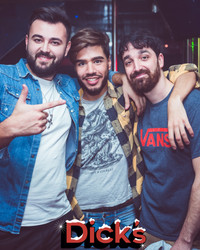 fotos-club-dicks-bcn-7-12-2019.0000073.j