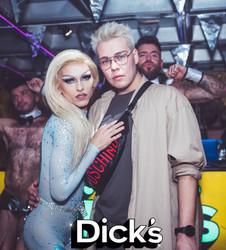 Club-Dicks-Fotos-Sabado-28-12-2019.050.j