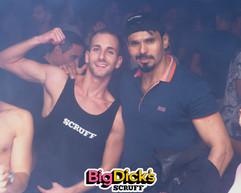club_dicks_4.jpg