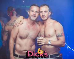 club_dicks_24.jpg