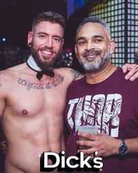 Club-Dicks-Fotos-Sabado-28-12-2019.047.j