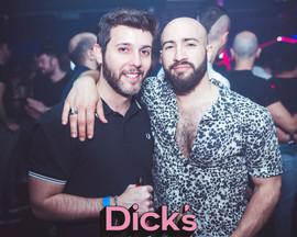 CLUB_DICKS_25_05_201942.jpg