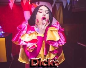 fotos-club-dicks-bcn-7-12-2019.0000035.j