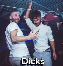 Club-Dicks-Fotos-Sabado-28-12-2019.023.j