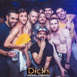 foto-club-dicks-gay-party-barcelona-2019
