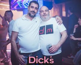 CLUB_DICKS_25_05_201932.jpg
