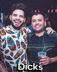 Club-Dicks-Fotos-Sabado-28-12-2019.020.j