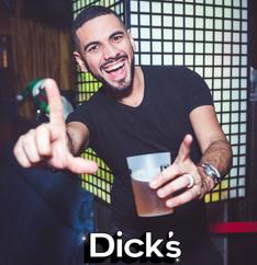 Club-Dicks-Fotos-Sabado-28-12-2019.022.j