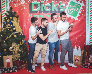 fotos-club-dicks-bcn-7-12-2019.0000066.j