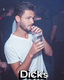 Club-Dicks-Fotos-Sabado-28-12-2019.037.j