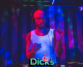 club_dicks_48.jpg