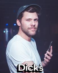 Club-Dicks-Fotos-Sabado-28-12-2019.040.j