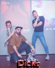 fotos-club-dicks-bcn-7-12-2019.0000004.j