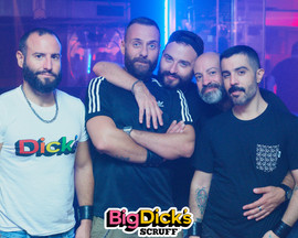 club_dicks_12.jpg