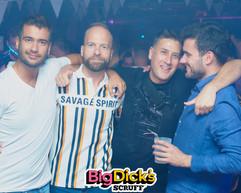 club_dicks_49.jpg