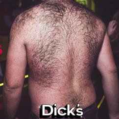 Club-Dicks-Fotos-Sabado-28-12-2019.014.j
