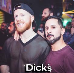 Club-Dicks-Fotos-Sabado-28-12-2019.012.j