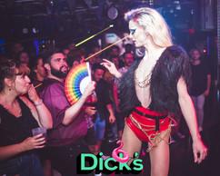 club_dicks_31.jpg