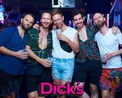 CLUB_DICKS_FLUOR_40.jpg