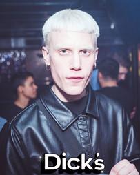 Club-Dicks-Fotos-Sabado-28-12-2019.06.jp