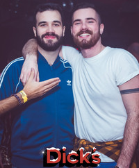 fotos-club-dicks-bcn-7-12-2019.0000005.j