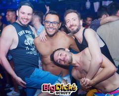 big_dicks_18.jpg